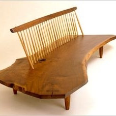 Google Image Result for http://www.craftinamerica.org/artists_wood/pic_18.jpg