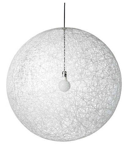 Modern Chandeliers by YLiving.com