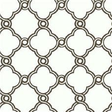 by Instinctive Design