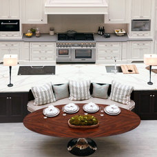 by Inspirations Kitchen and Bath