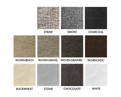Apt2B - Huntley Drive Upholstered Bed, -Request A Sample of Fabric Swatches-, Queen - Fabric Sample Swatches- please add these to your cart and complete the checkout process for these samples to be sent to you ASAP. Usually processed the next business day and you should receive them in less than 1 week! Any questions, please let us know!