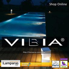 by iLamparas com