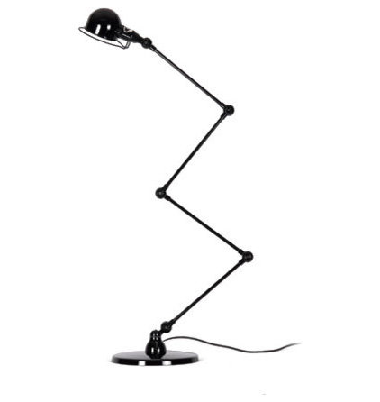 modern floor lamps by HORNE