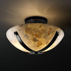 Ceiling Lighting by Elite Fixtures