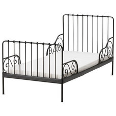 Modern Kids Beds by IKEA