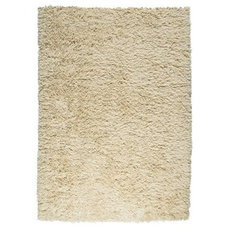 Traditional Rugs by IKEA