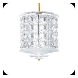 Lalique - Lalique Seville 12 Tiers Large Chandelier Gilded - Lalique Seville 12 Tiers Large Chandelier Gilded 1011899  -  Size: 19.29 Inches Long x 23.03 Inches Tall  -  Genuine Lalique Crystal  -  Fully Authorized U.S. Lalique Crystal Dealer  -  Created by the Lost Wax Technique  -  No Two Lalique Pieces Are Exactly the Same  -  Brand New in the Original Lalique Box  -  Every Lalique Piece is Signed by Hand, a Sign of its Authenticity and Quality  -  Created in Wingen on Moder-France  -  Lalique Crystal UPC Number: 090592101186