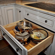 by Wayside Kitchens