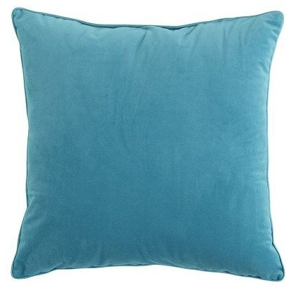 Contemporary Decorative Pillows by Pier 1 Imports