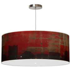 Modern Pendant Lighting by 2Modern