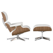 Modern Accent Chairs by The Conran Shop