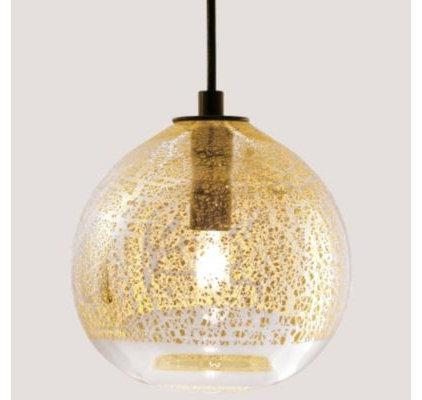 Pendant Lighting Bubble Pendant by Caleb Siemon