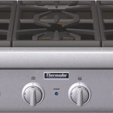 Cooktops by Appliance Love