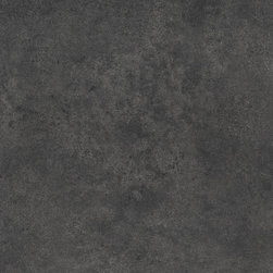 2013 Summer Edge Profile & Color Launch - Wilsonart Oiled Soapstone countertop colors - Get the whole look with VT Dimensions