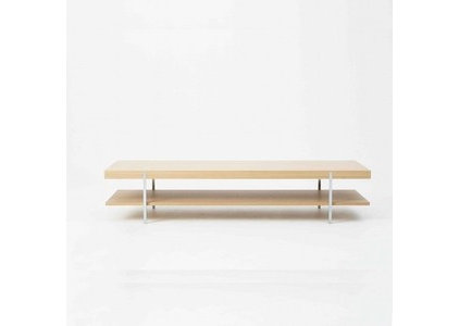 Modern Coffee Tables by YLiving.com