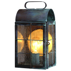 Traditional Outdoor Wall Lights And Sconces by Lanternland