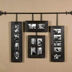 modern frames by Wayfair