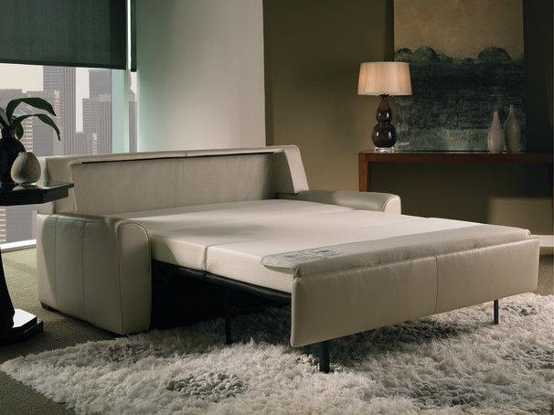 Sofas by Rockridge Furniture and Design