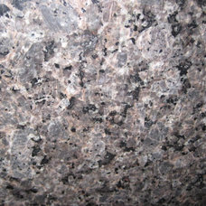 Kitchen Countertops Counters