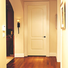 Traditional Interior Doors by HomeStory Doors & More - Lexington, KY