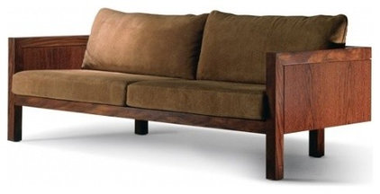 Contemporary Sofas by Espasso
