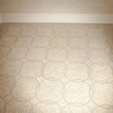 Traditional  by Complete Tile Collection