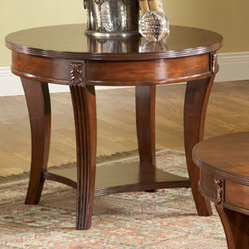 Contemporary Pub & Bistro Tables: Find Bar Tables and Pub Tables Online