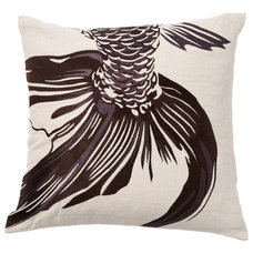 Eclectic Pillows by Emma At Home