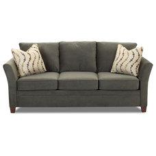 Contemporary Sofas by Savvy Home