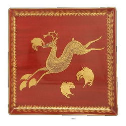 """Mottahedeh - Mottahedeh 