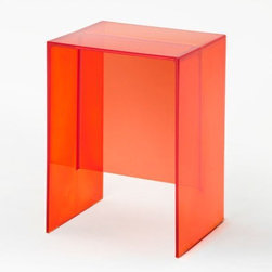 Kartell - Kartell | Max-Beam - Design by Ludovica and Roberto Palomba.