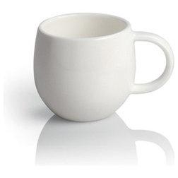 Contemporary Mugs by LBC Lighting