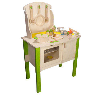 eclectic kids toys Eclectic Kids Toys