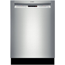 Dishwashers by Universal Appliance and Kitchen Center