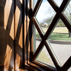 Traditional  by Windsor Windows & Doors