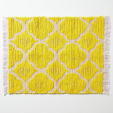 Contemporary Placemats by Anthropologie