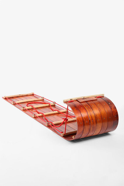 Traditional Outdoor Products by Urban Outfitters