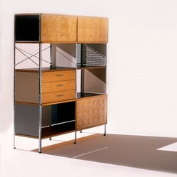 Herman Miller | Eames® Storage Units