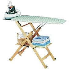 Ironing Boards by Lazzari USA - a brand of Foppapedretti