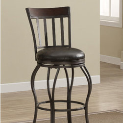 South Africa Bar Stools Counter Stools Shop For Barstools And Kitchen
