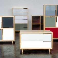 Modern Dressers Chests And Bedroom Armoires Modern Dressers Chests And Bedroom Armoires