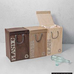 Seletti Recycle Bags - Seletti Recycle Bags