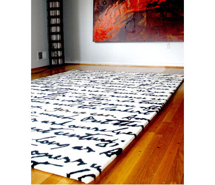 Carpet Flooring by ModernRugs