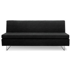 Modern Sofas by Blu Dot