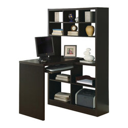 Online shopping for furniture decor and home - Pieces of furniture that can keep your home office organized ...