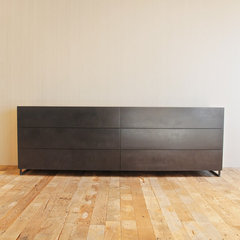 modern dressers chests and bedroom armoires by Etsy