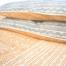 Duvet Covers And Duvet Sets by Tilonia