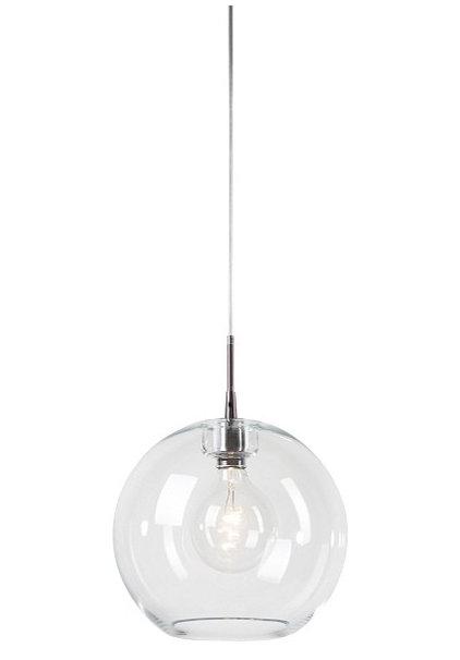 Contemporary Pendant Lighting by John Lewis