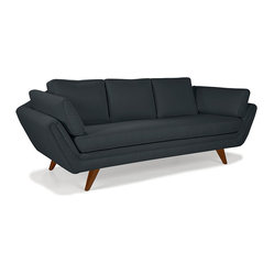 Products mid century modern sofa Design Ideas, Pictures, Remodel ...