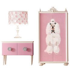 kids dressers by Imagine Living